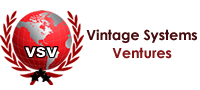 Vintage Systems Ventures